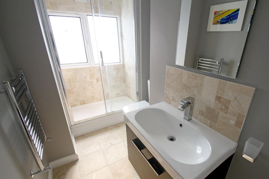 Bathroom Sink Splashback Sink Splashback Bathroom Sink Splashback