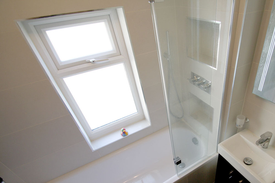 Bathroom Design Kingston bathroom design & refurbishment in kingston upon thames | seal homes