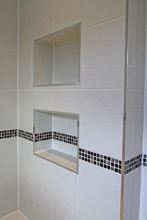 Bathroom Renovations Kingston Ontario: Bathroom Renovation In West Molesey