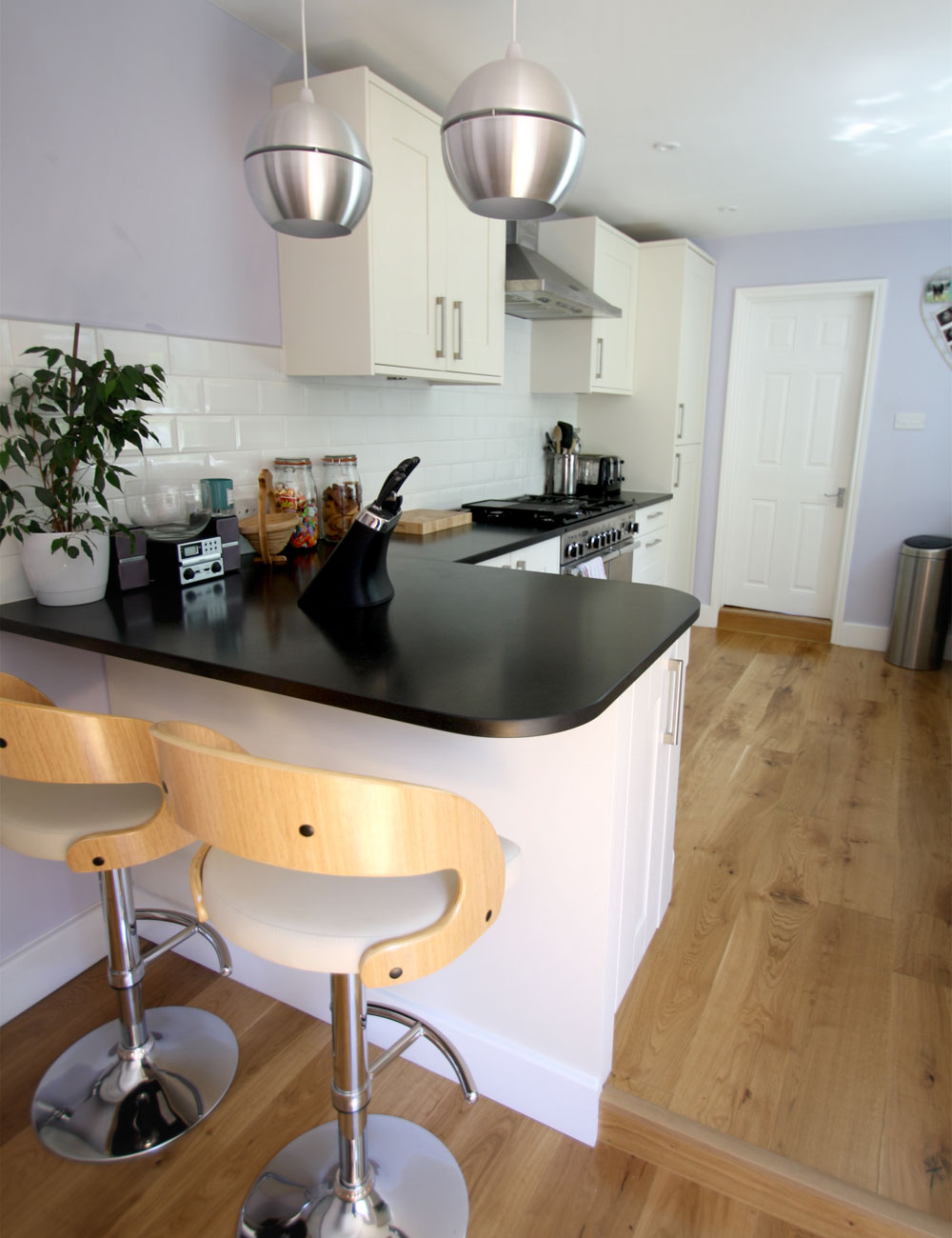 kitchen design kingston upon thames kitchen renovation in kingston upon thames seal homes 791